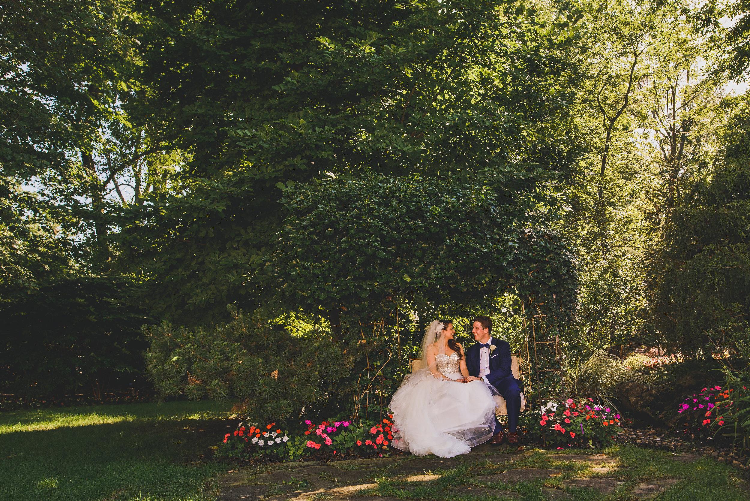 Elise-Ben-Wedding-255.jpg