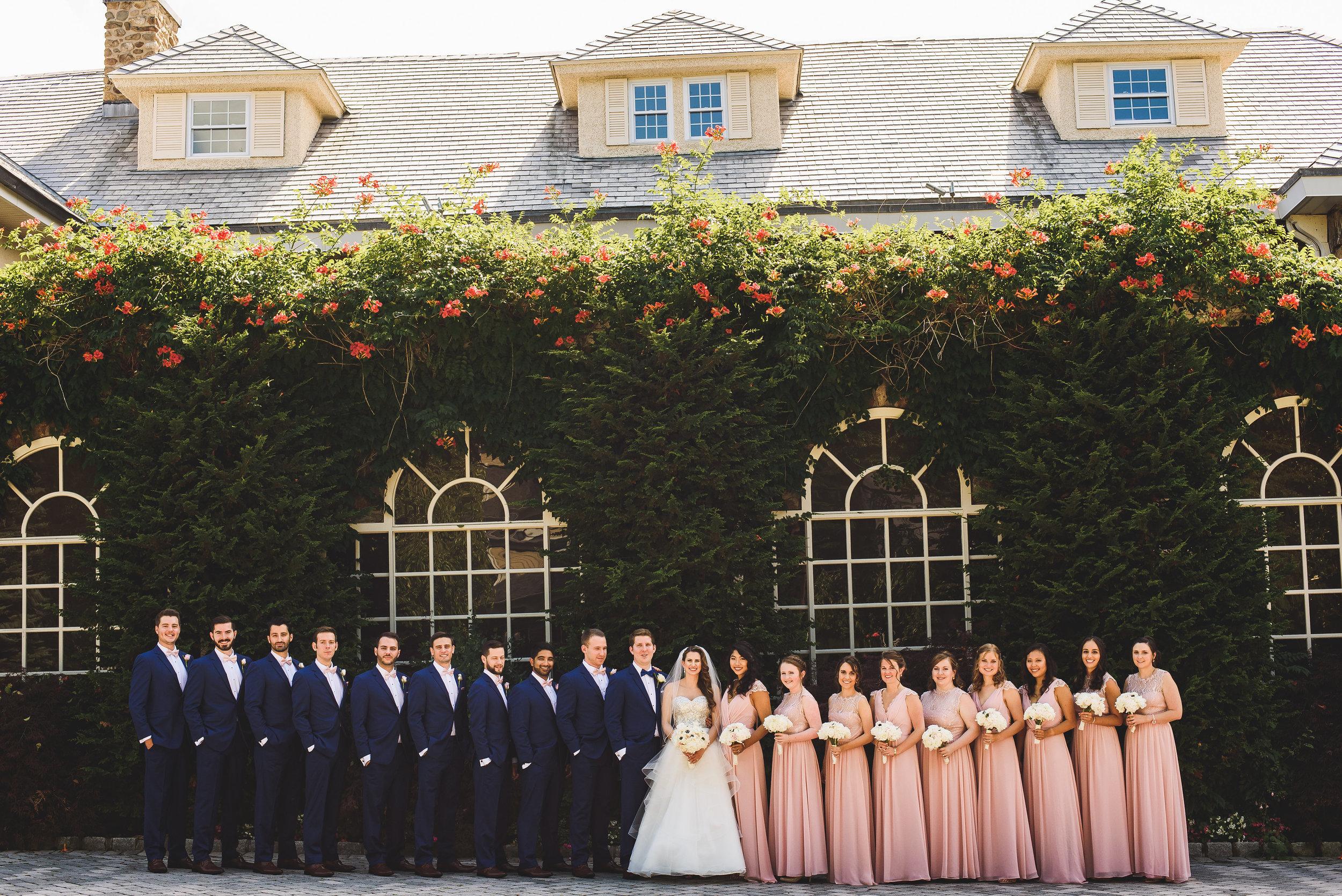 Elise-Ben-Wedding-261.jpg