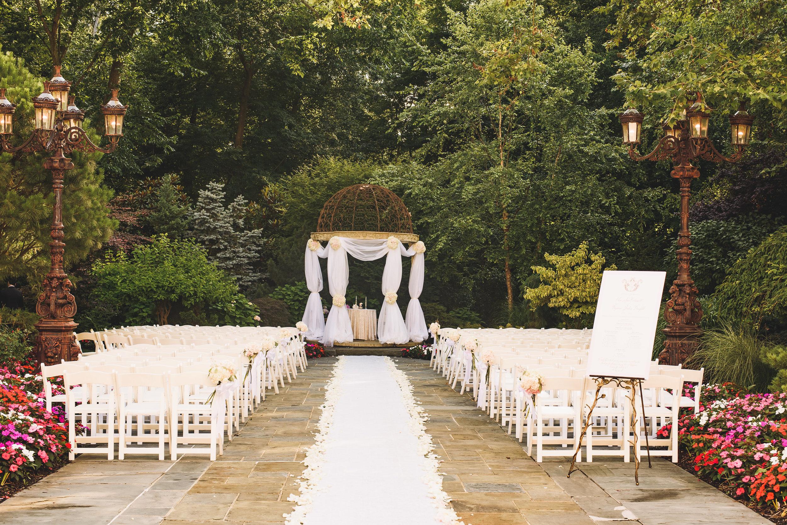 Elise-Ben-Wedding-411.jpg