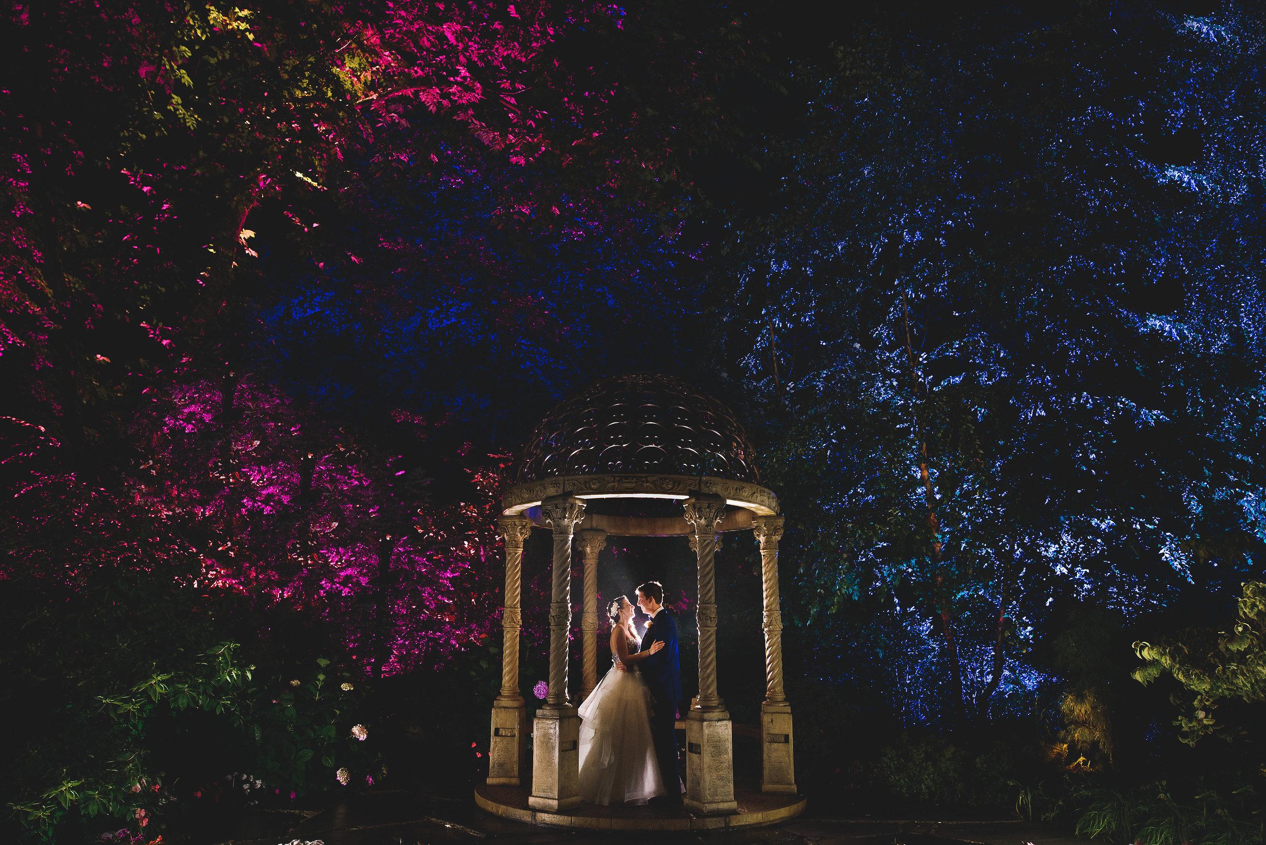 Elise-Ben-Wedding-836.jpg