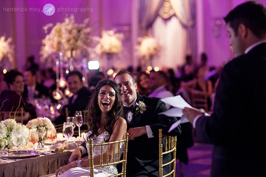 Cedar-Grove-NJ-Wedding-Photography_Hendrick-Moy-Photographer-27.jpg