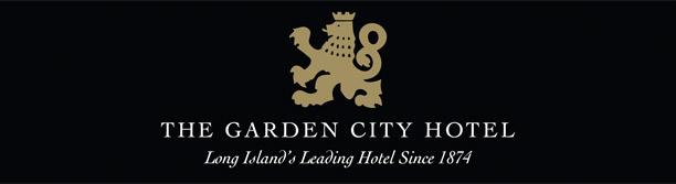 garden-city-hotel-logo.jpg