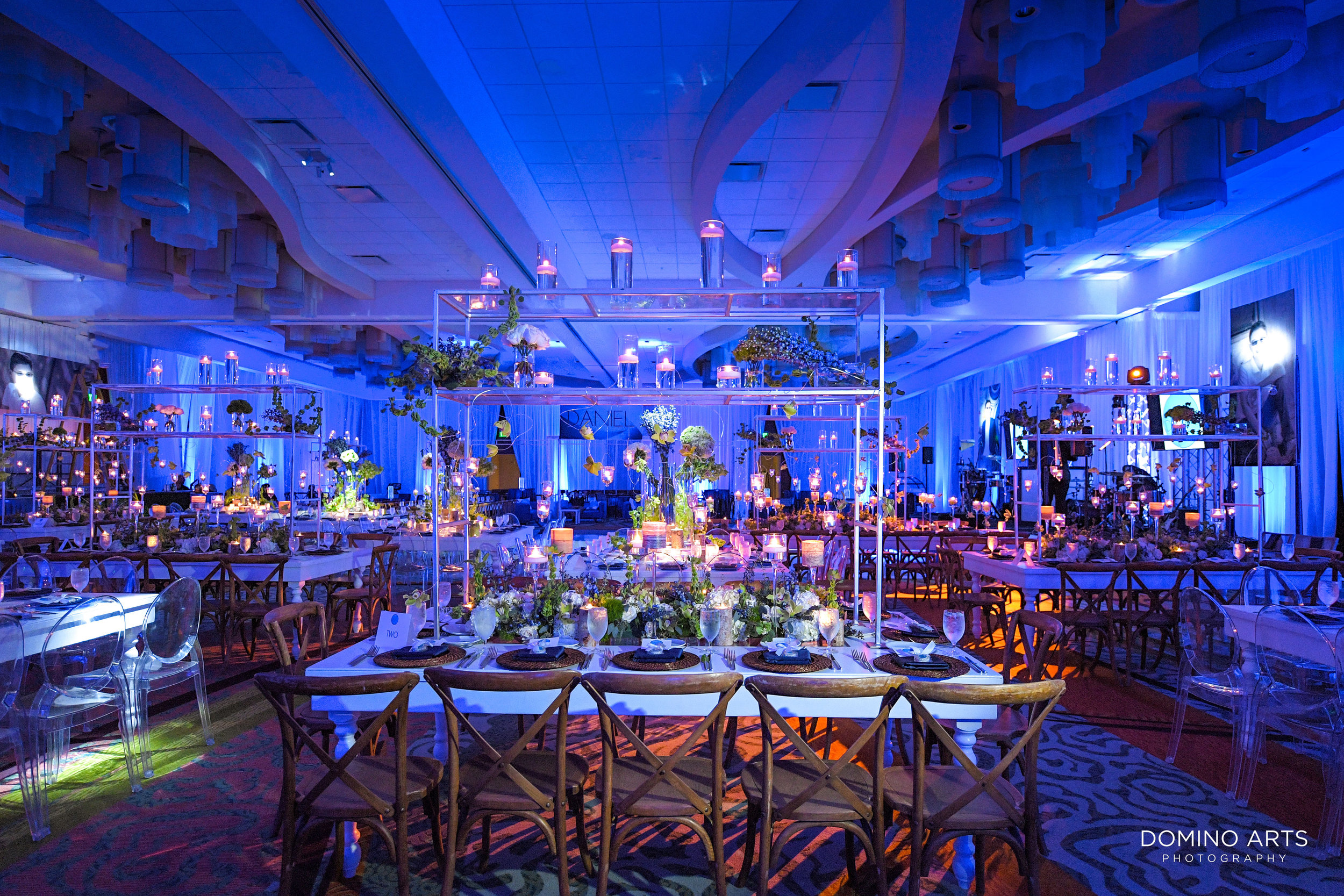 Bar-Mitzvah-Pictures-Photography-MarriottHarborBeach0327-001.jpg