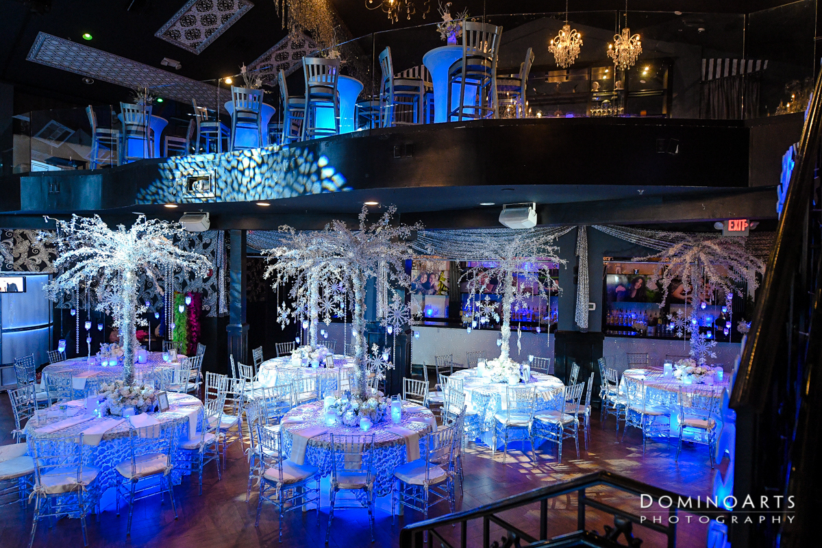 01295 - Mitzvah Pictures at The Venue Fort Lauderdale.jpg