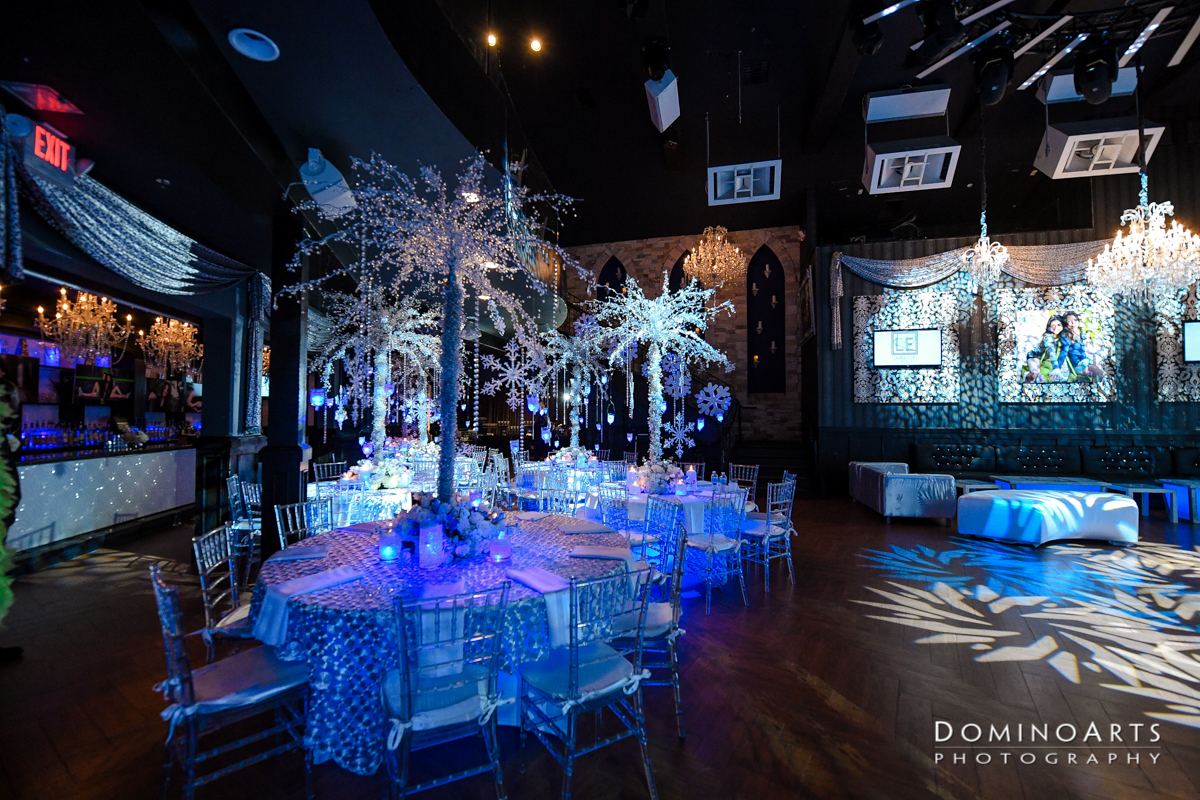 01339 - Mitzvah Pictures at The Venue Fort Lauderdale.jpg