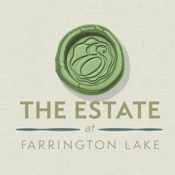 estateatfarrington-1.jpg