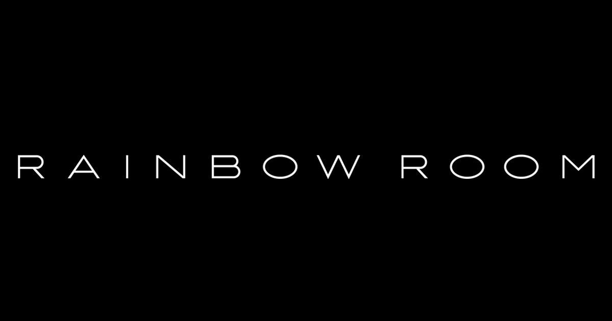 mg-rainbowroom-ft.jpg