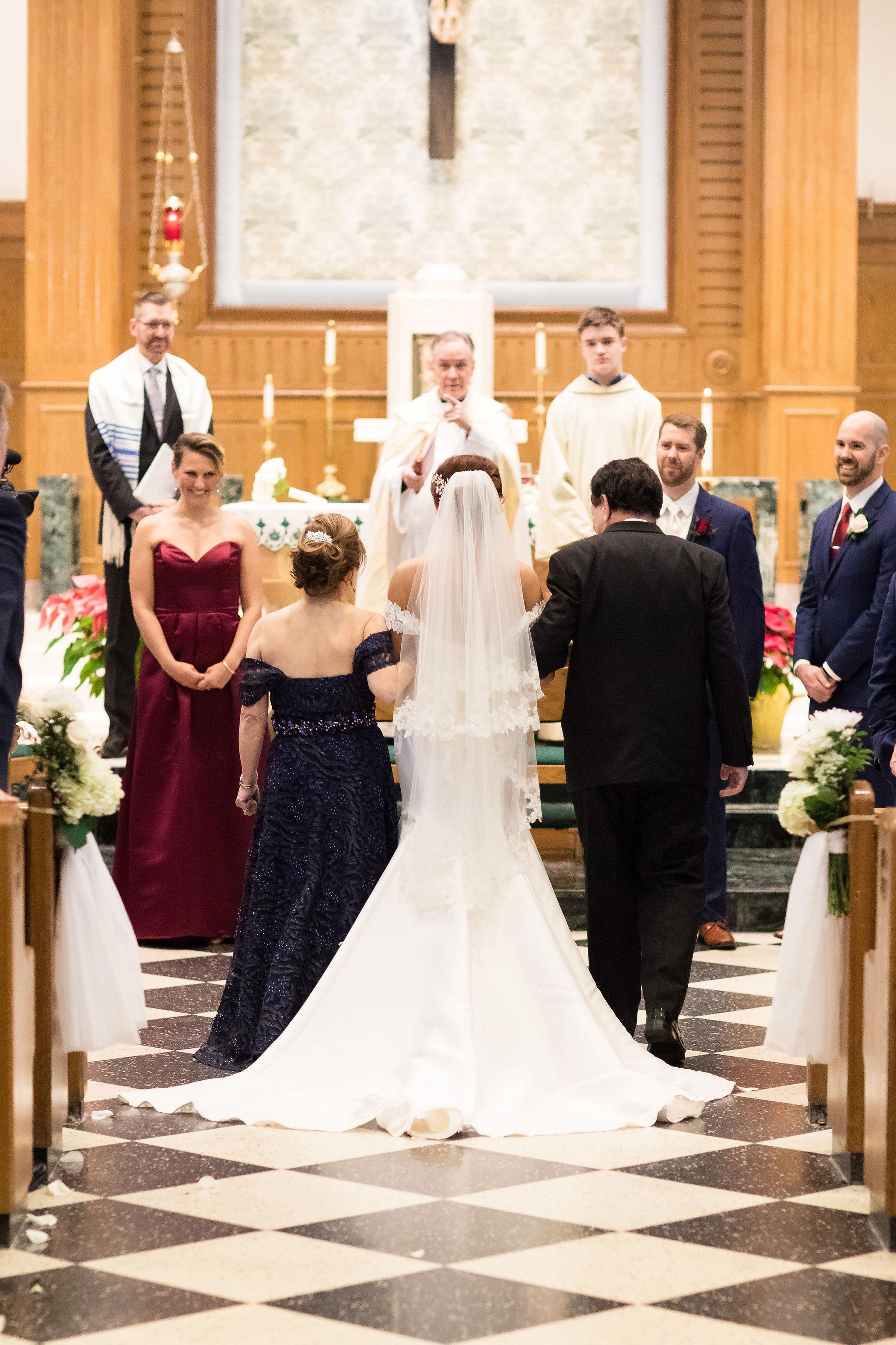 lisa-dan-wedding-ceremony-83.JPG