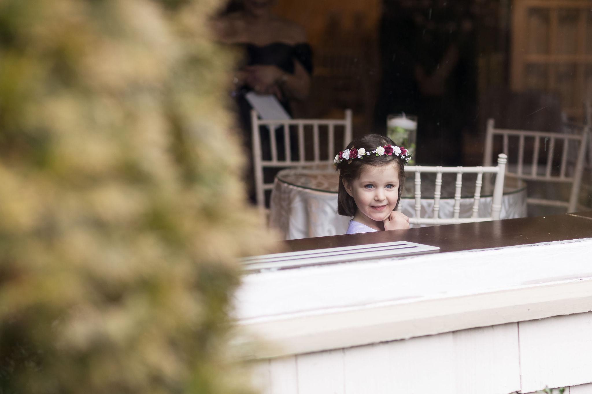 lisa-dan-wedding-first-look-44.JPG
