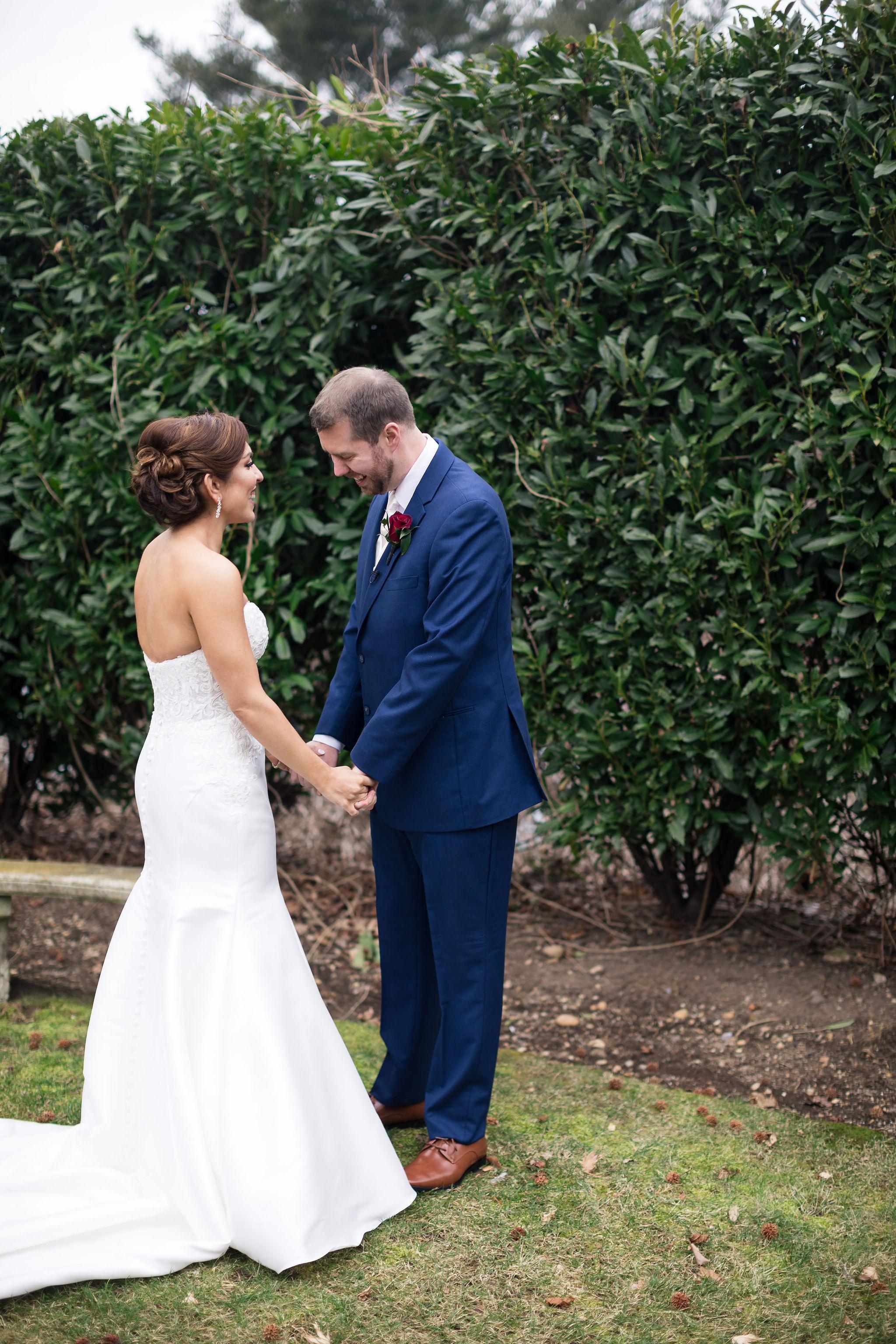 lisa-dan-wedding-first-look-27.JPG