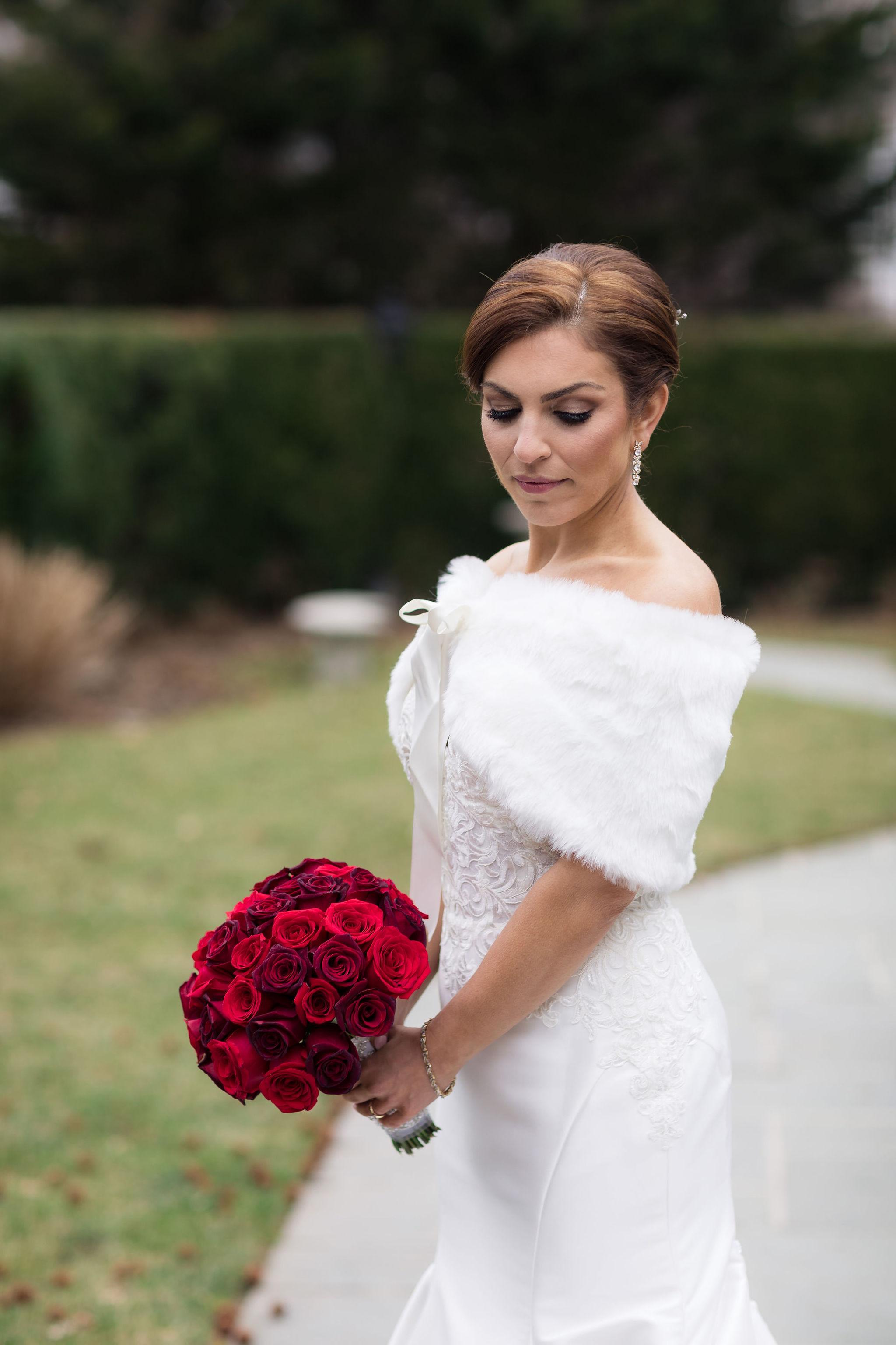 lisa-dan-wedding-getting-ready-lisa-68.JPG