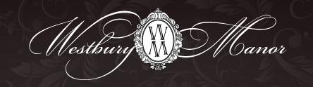 westbury manor.png