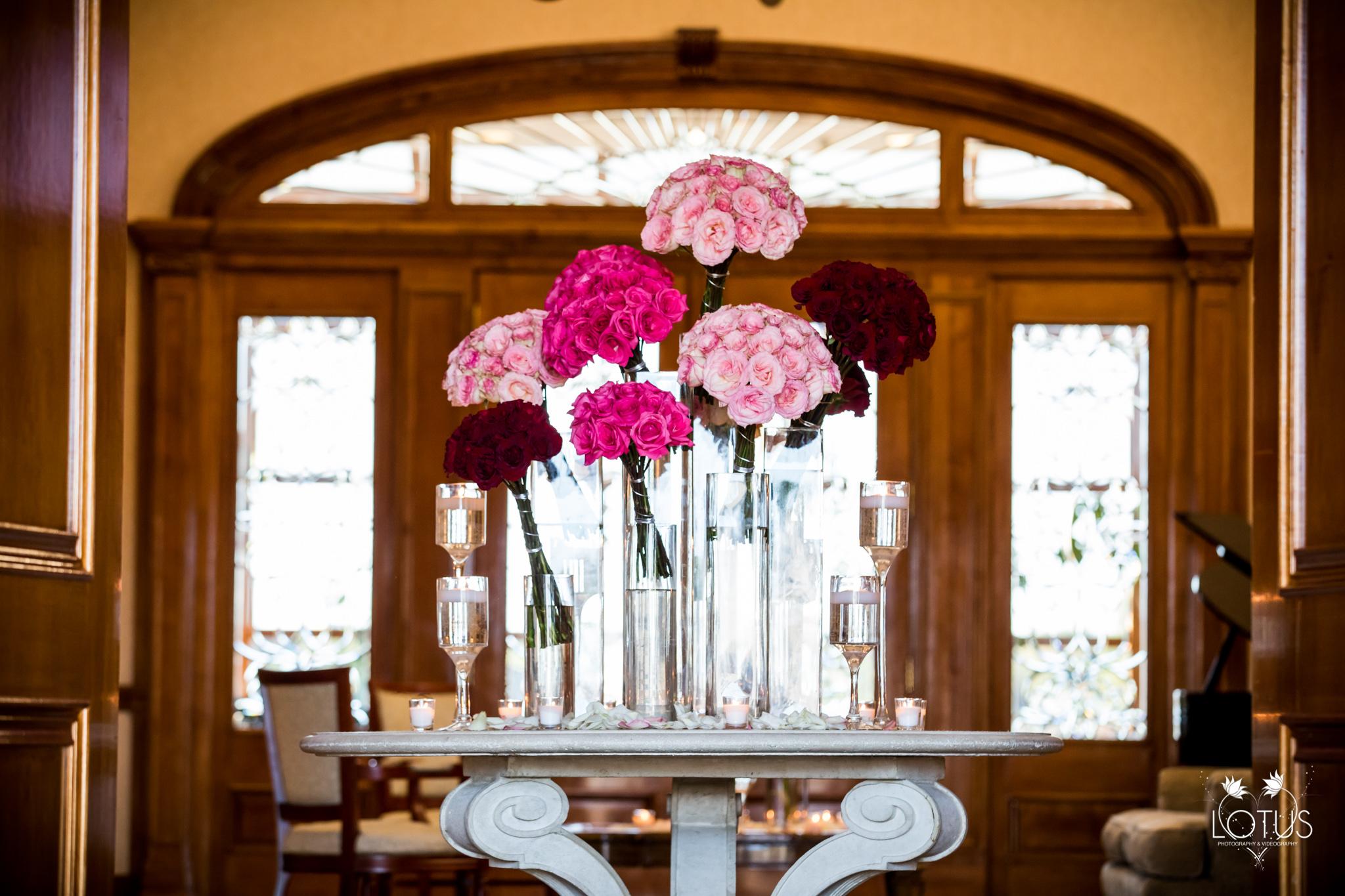 Lotus Weddings  of 0029.JPG