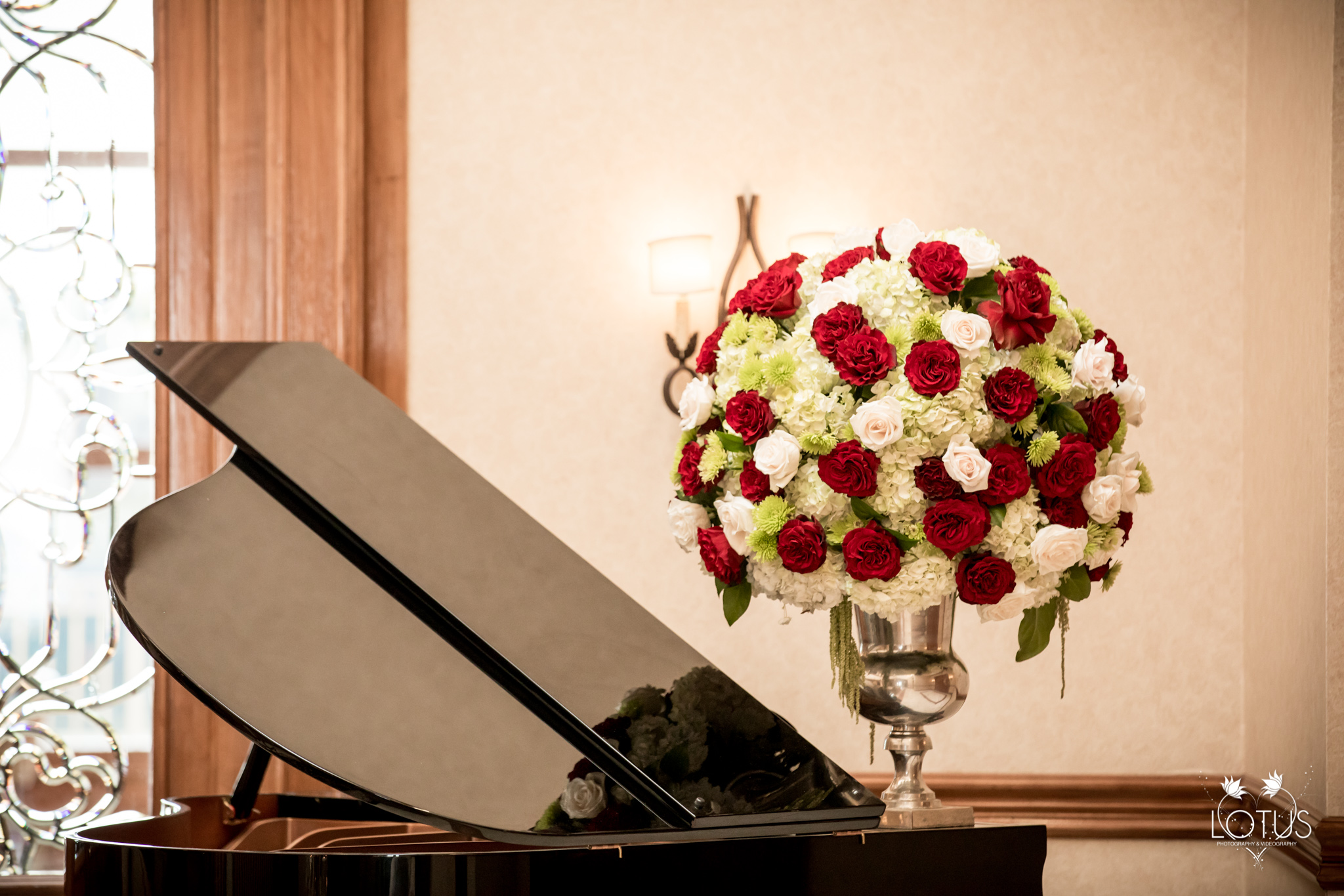 Lotus Weddings  of 0028.JPG