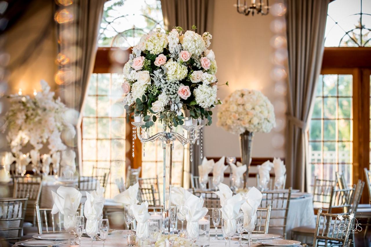 Lotus Weddings  of 0046.JPG