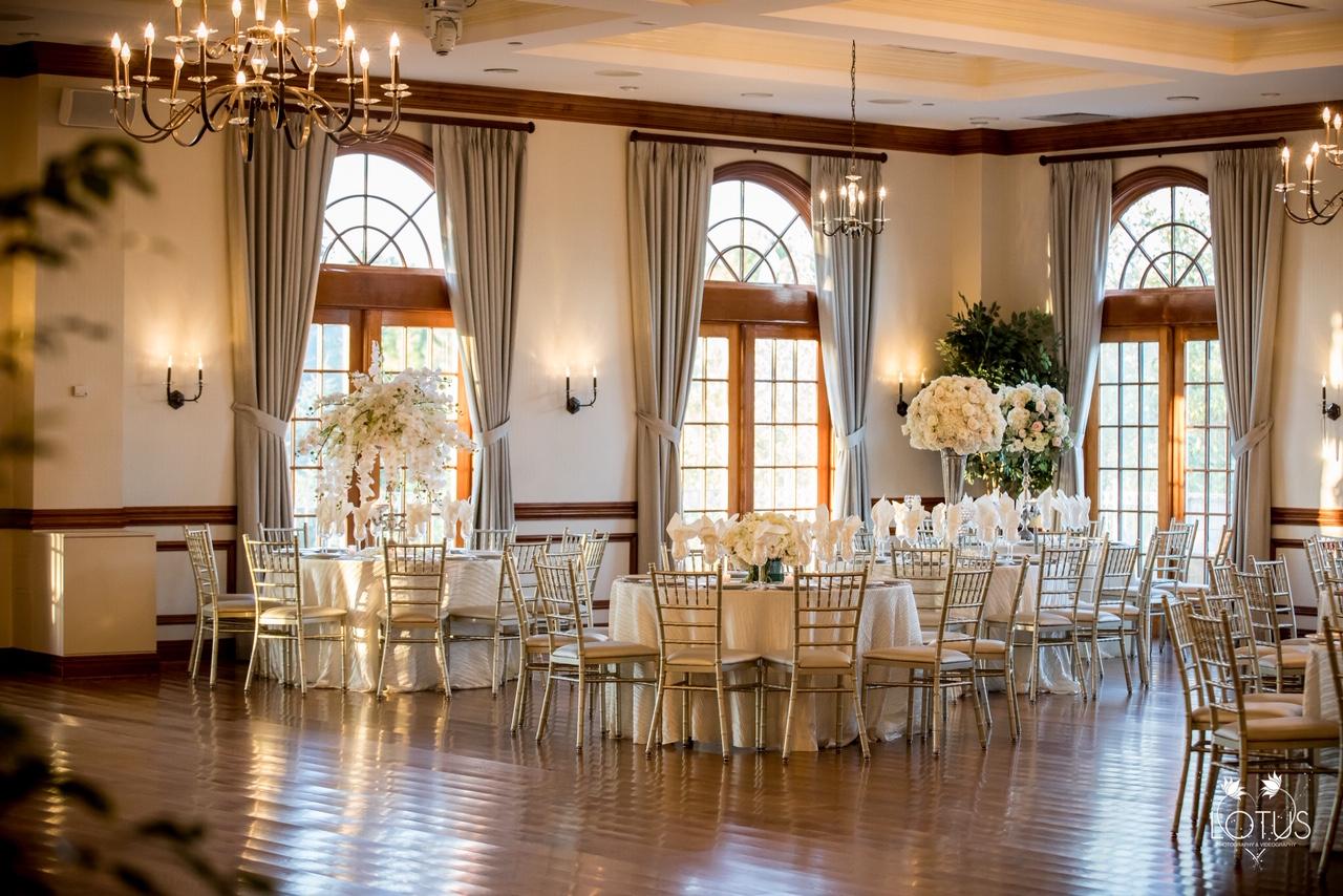 Lotus Weddings  of 0051.JPG