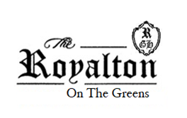 royalton on the greens.PNG