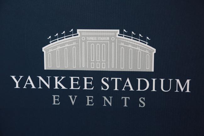 yankees cover2.jpg