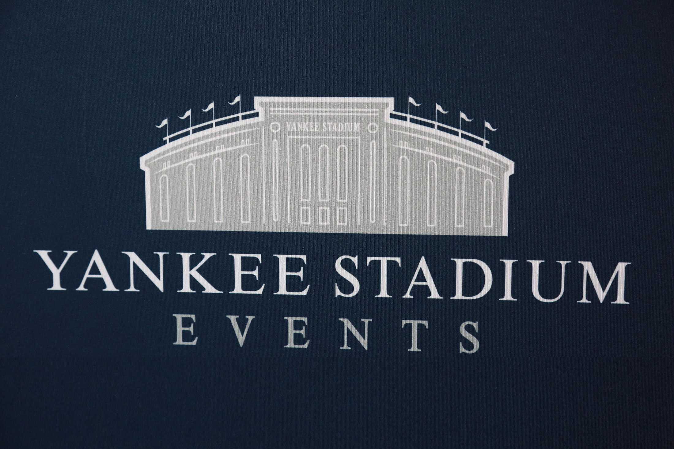 Yankee Stadium Events -