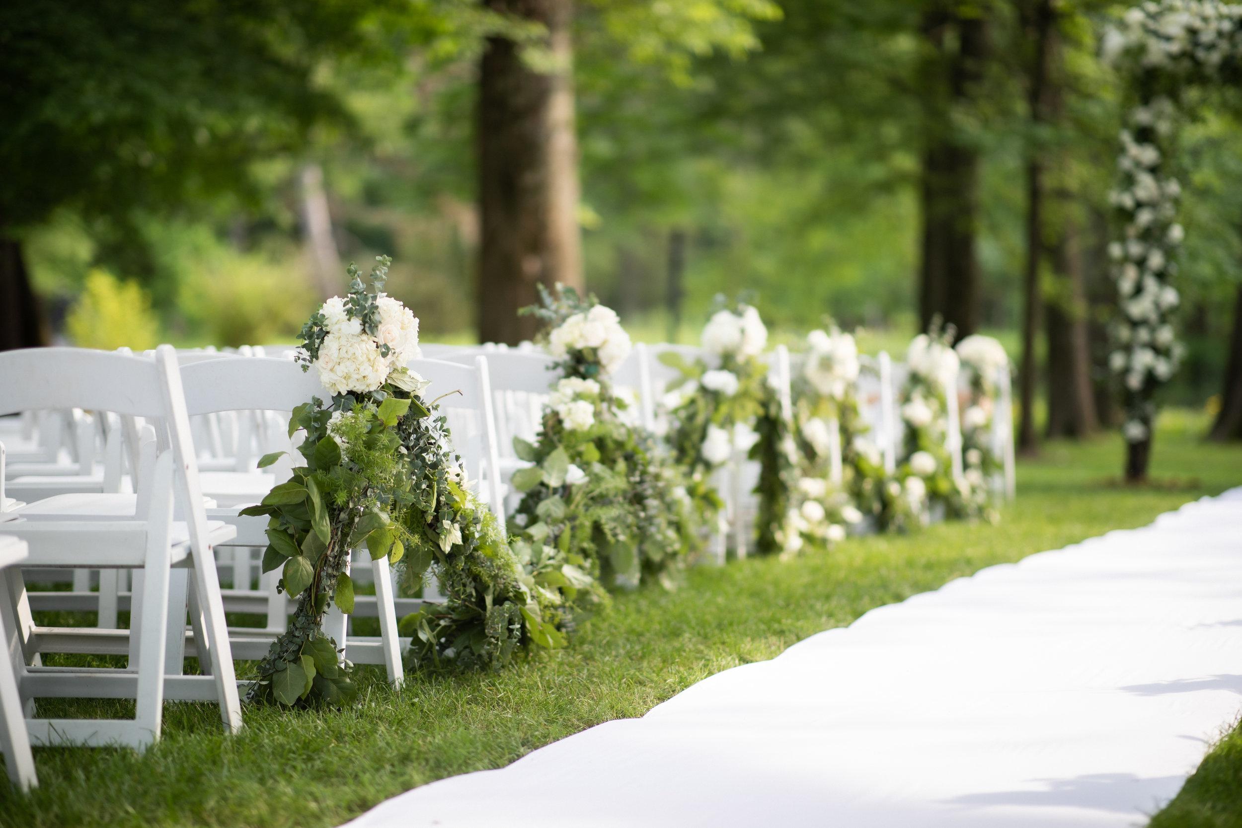 Ceremony-61.jpg