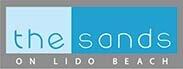 Sands-Logo.jpg