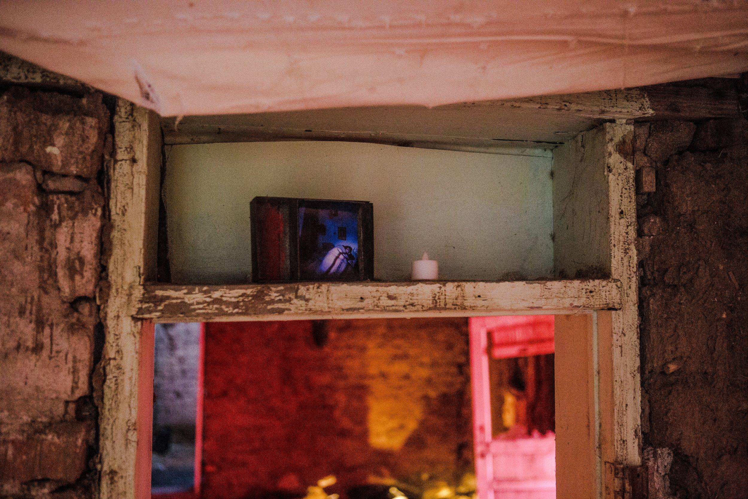 The Purple Room - Installation 045 copy.jpg