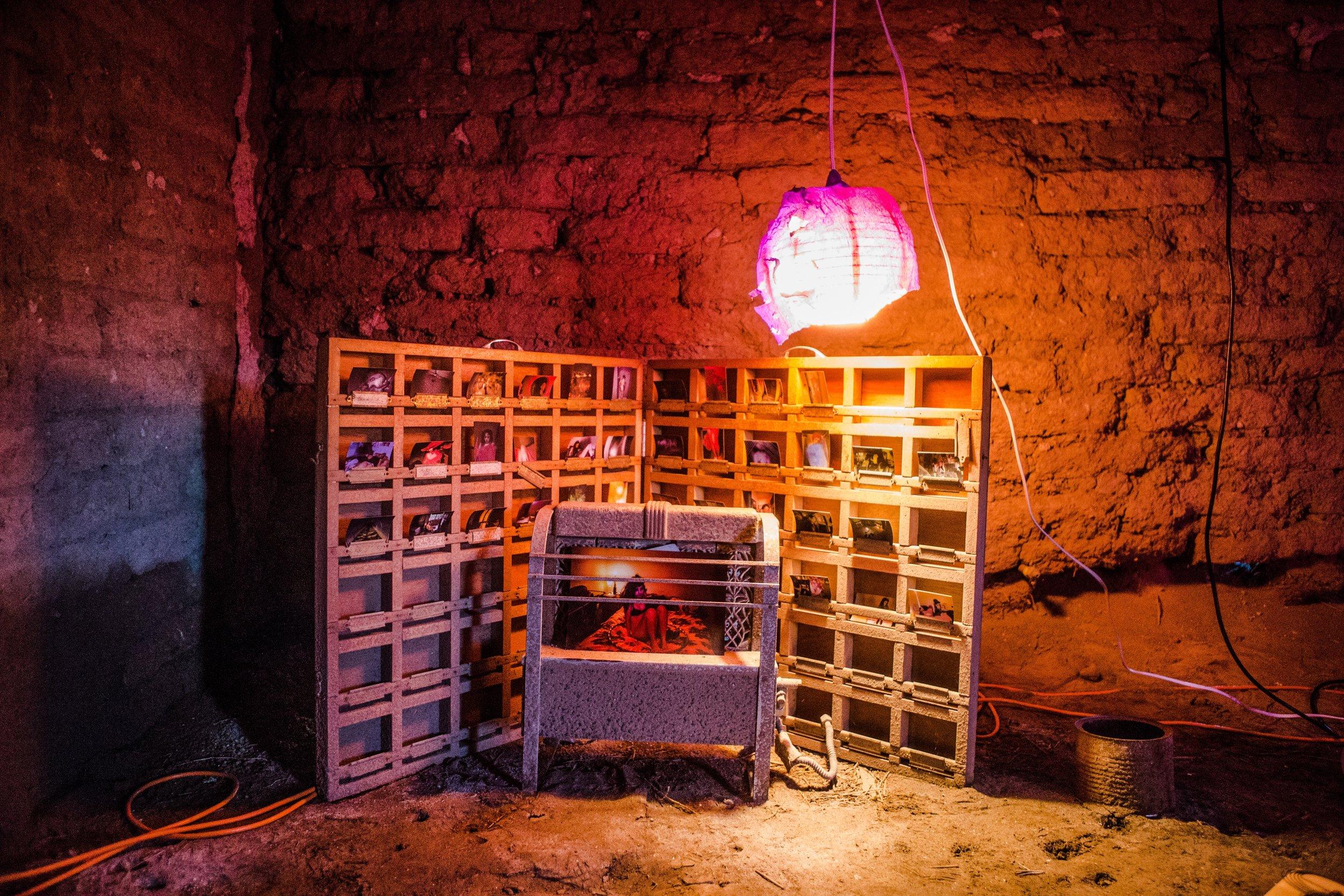 The Purple Room - Installation 051 copy.jpg