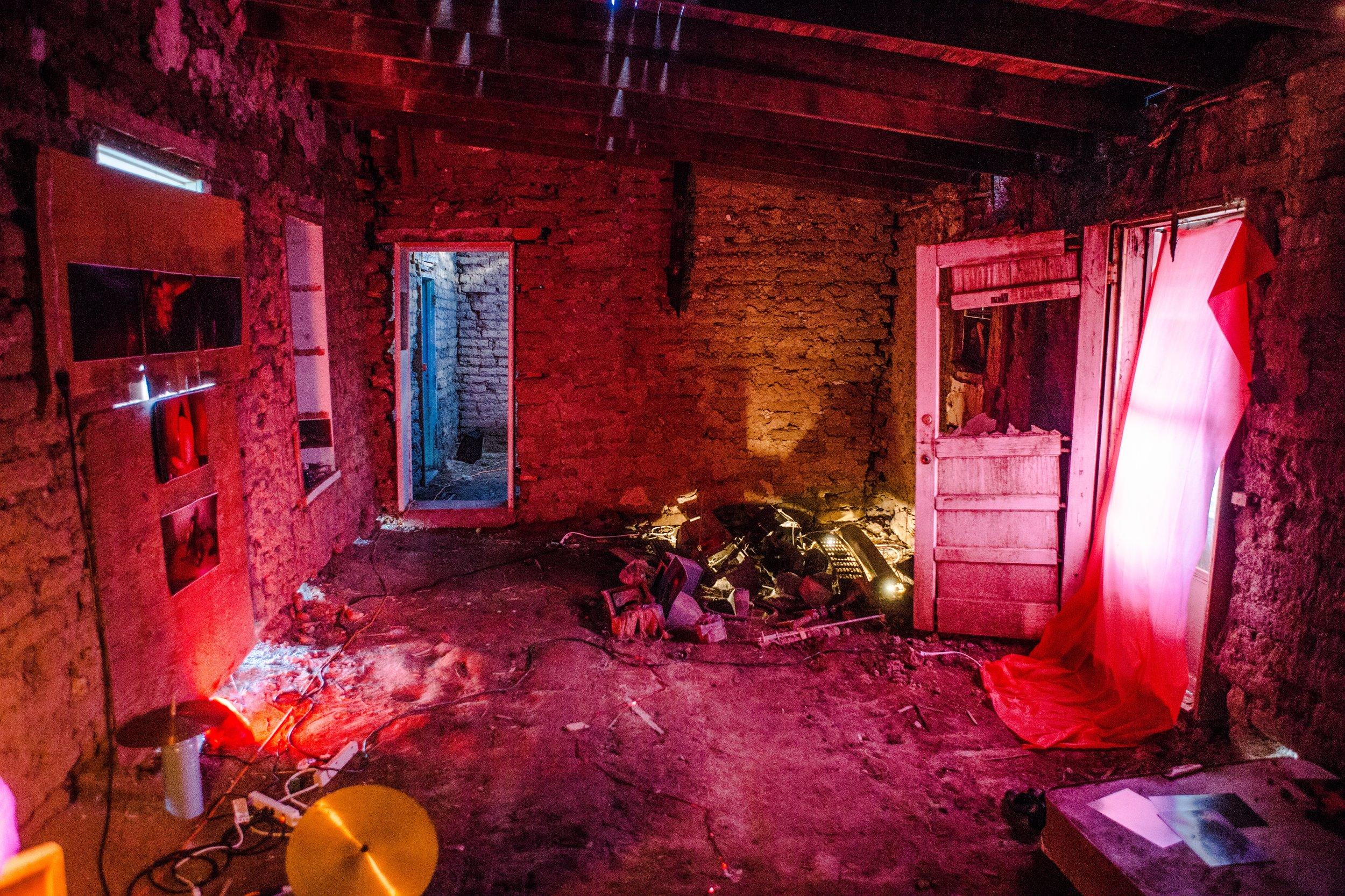 The Purple Room - Installation 046 copy.jpg