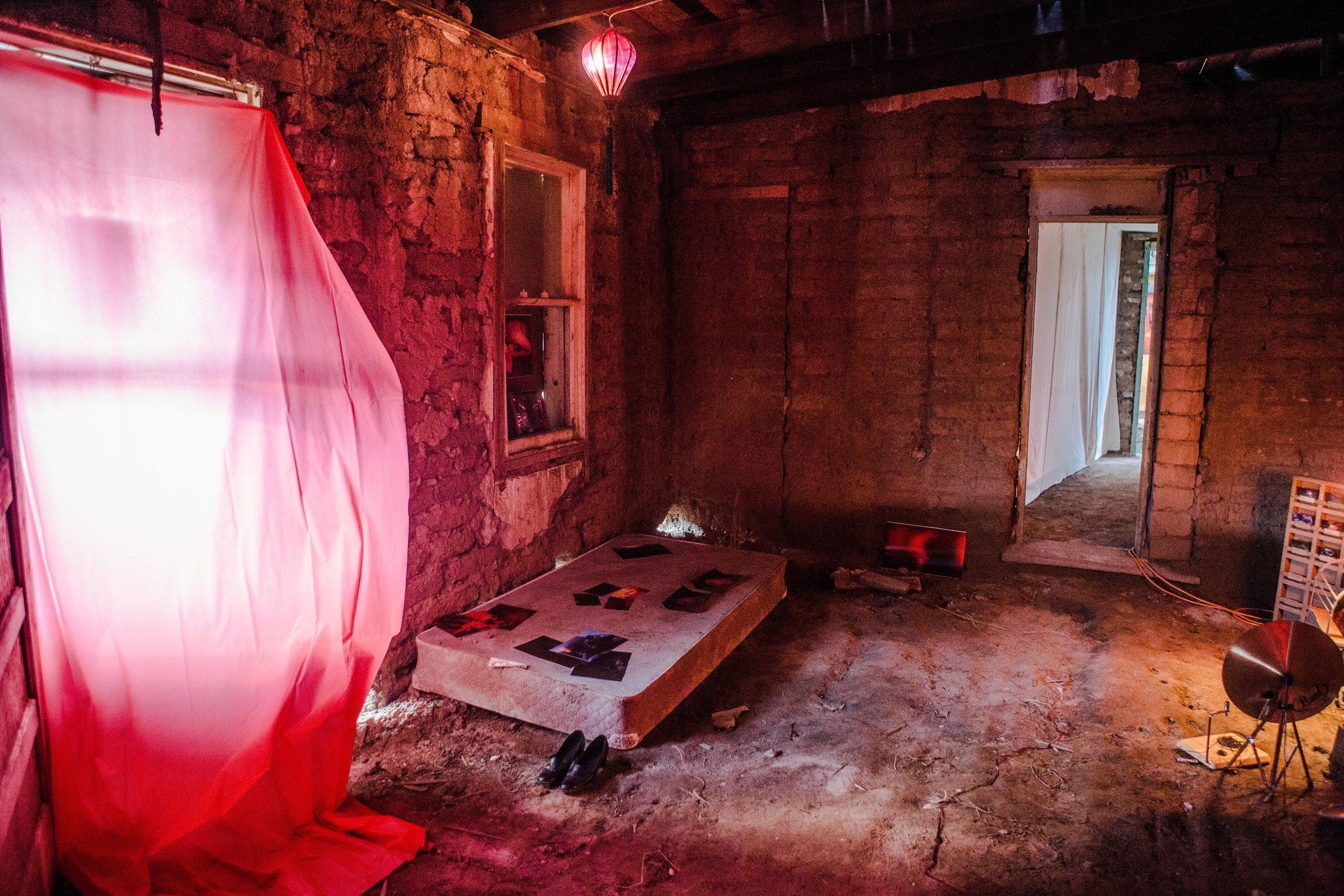 The Purple Room - Installation 068 copy.jpg