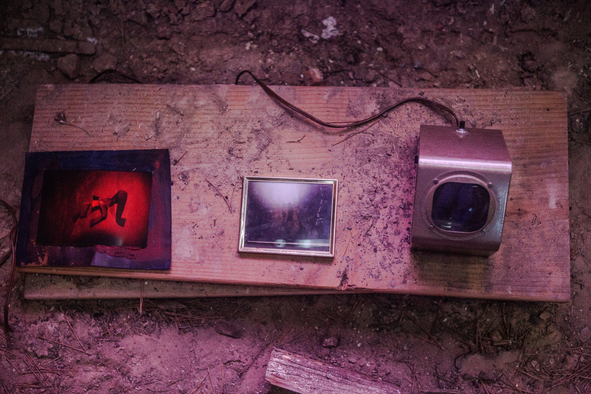 The Purple Room - Installation 082 copy.jpg