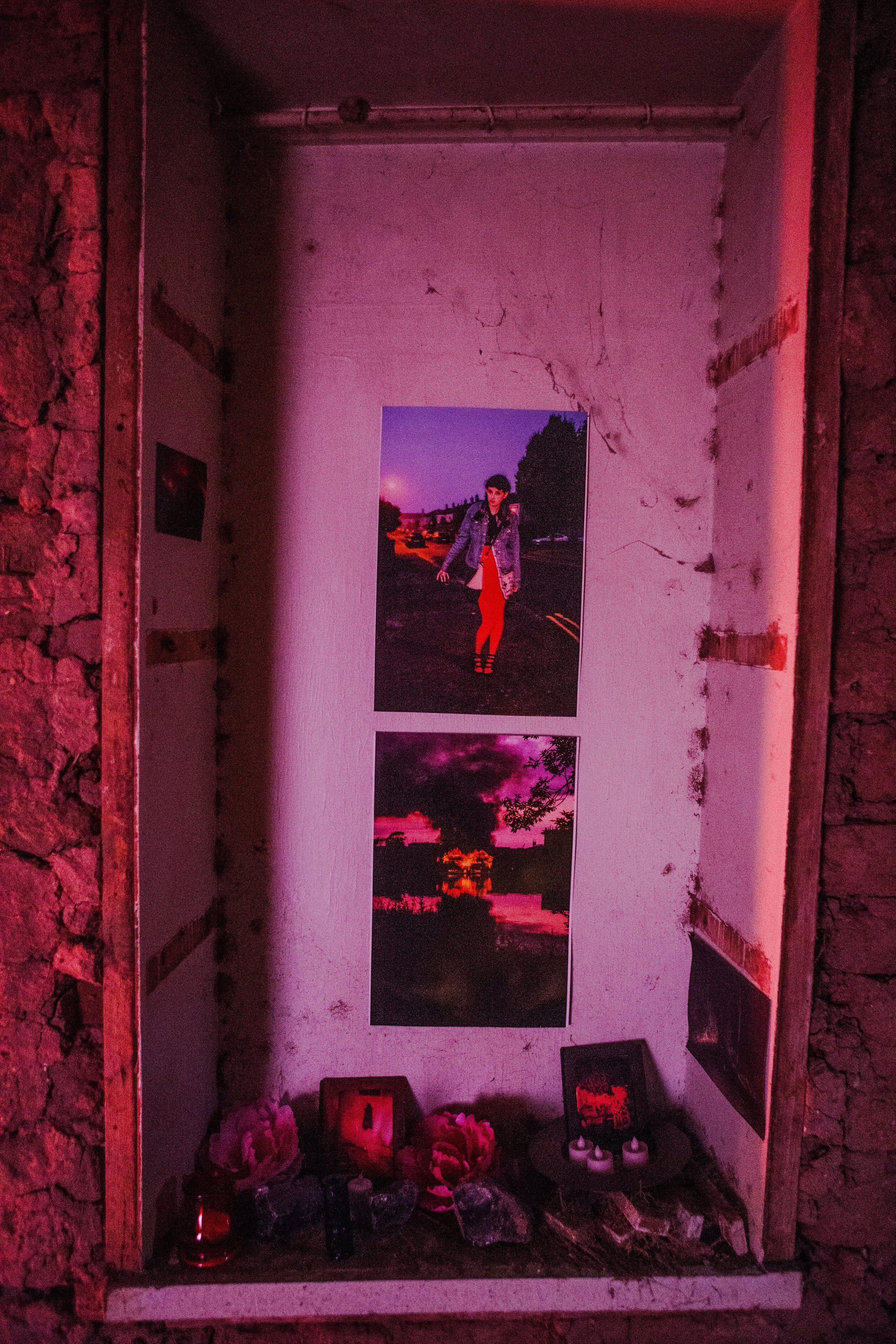 The Purple Room - Installation 066 copy 2.jpg