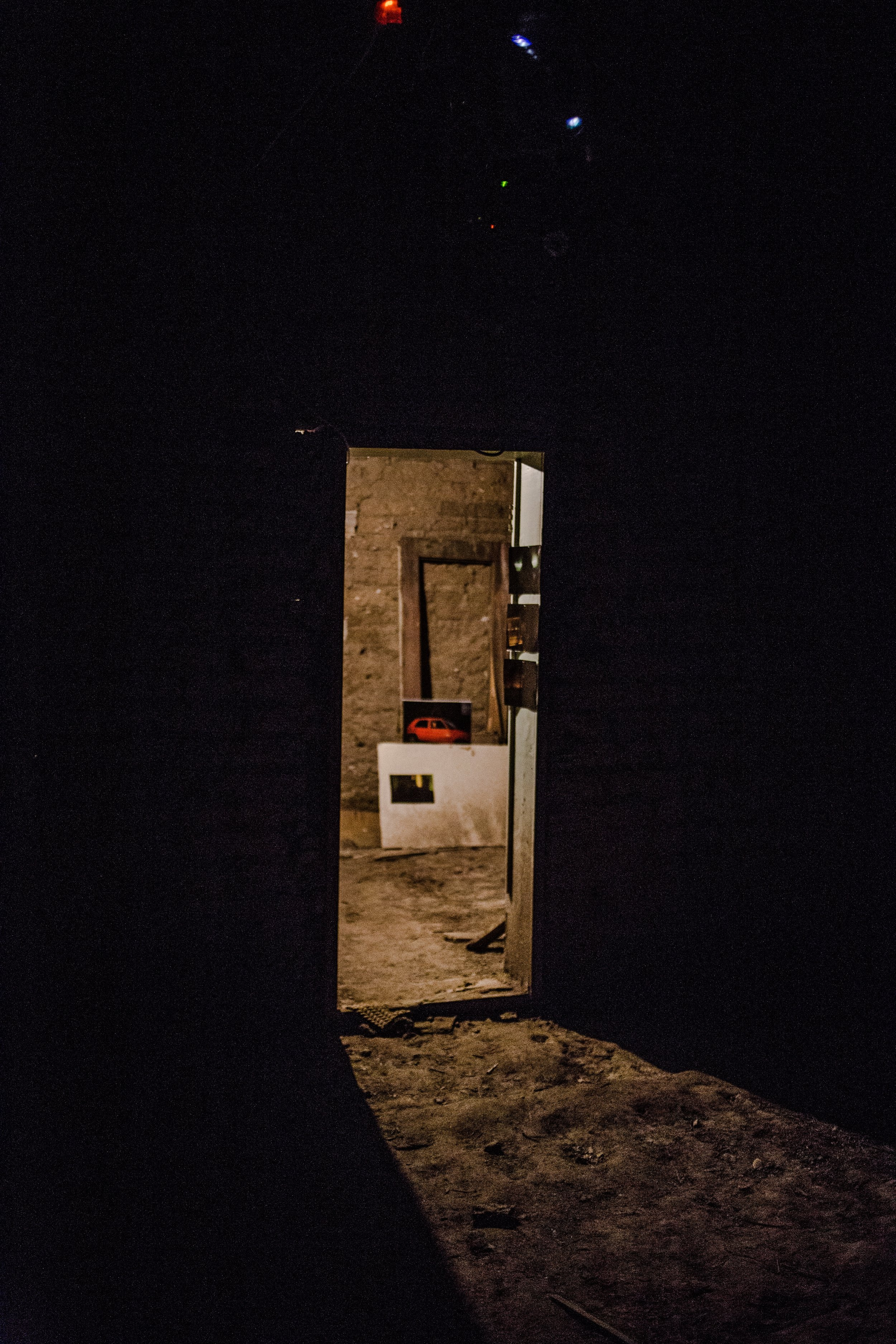 The Purple Room - Installation 308 copy.jpg