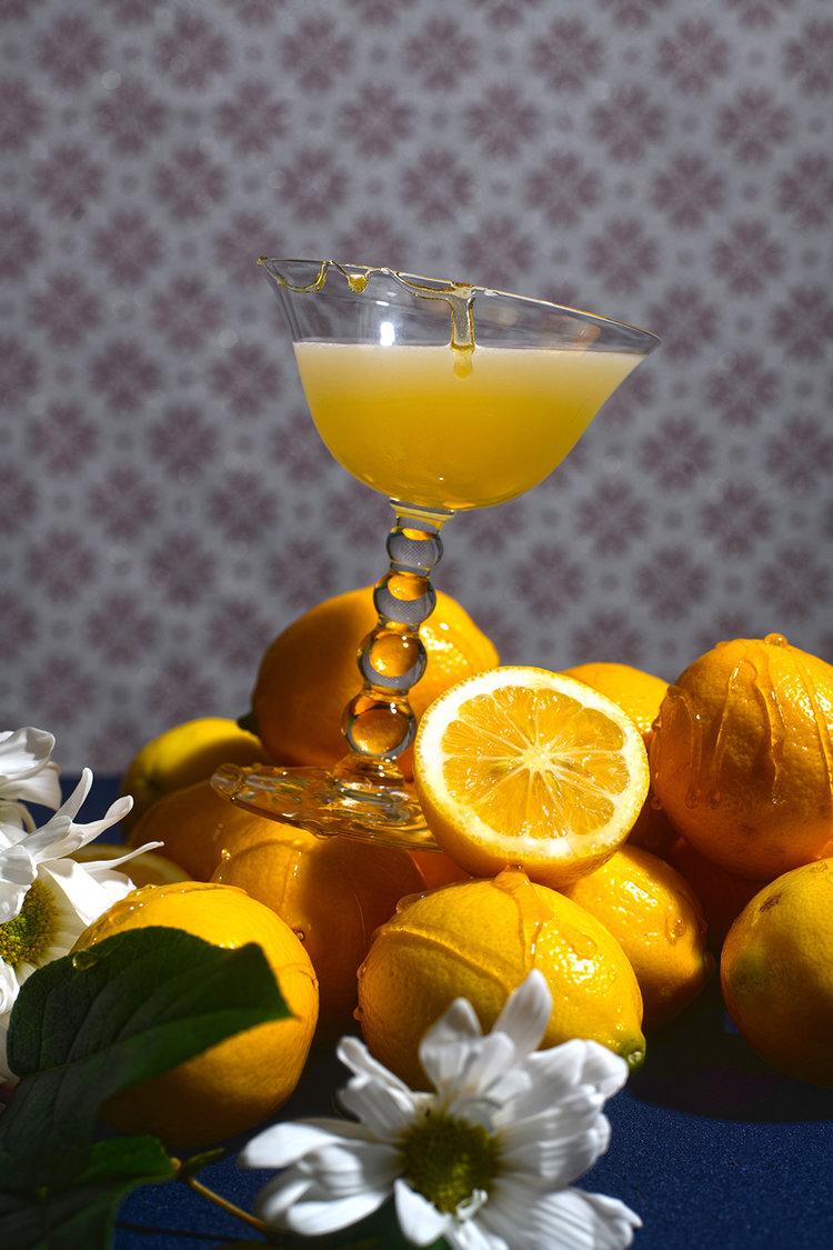 KrogstadAquavit_SuperTrouper_Cocktail.jpg