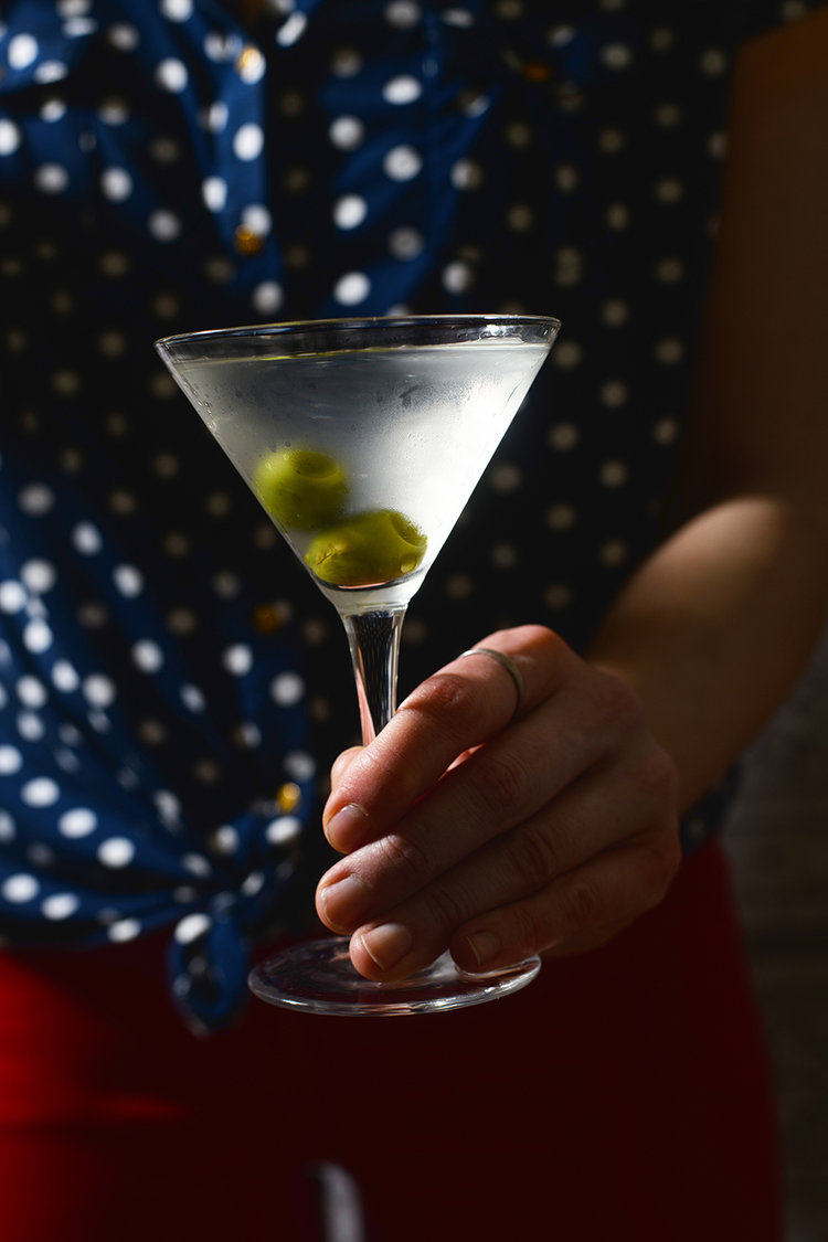 KrogstadAquavit_Martini_Cocktail.jpg