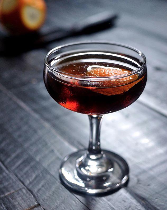 KrogstadAquavit_TigersEye_Cocktail.png
