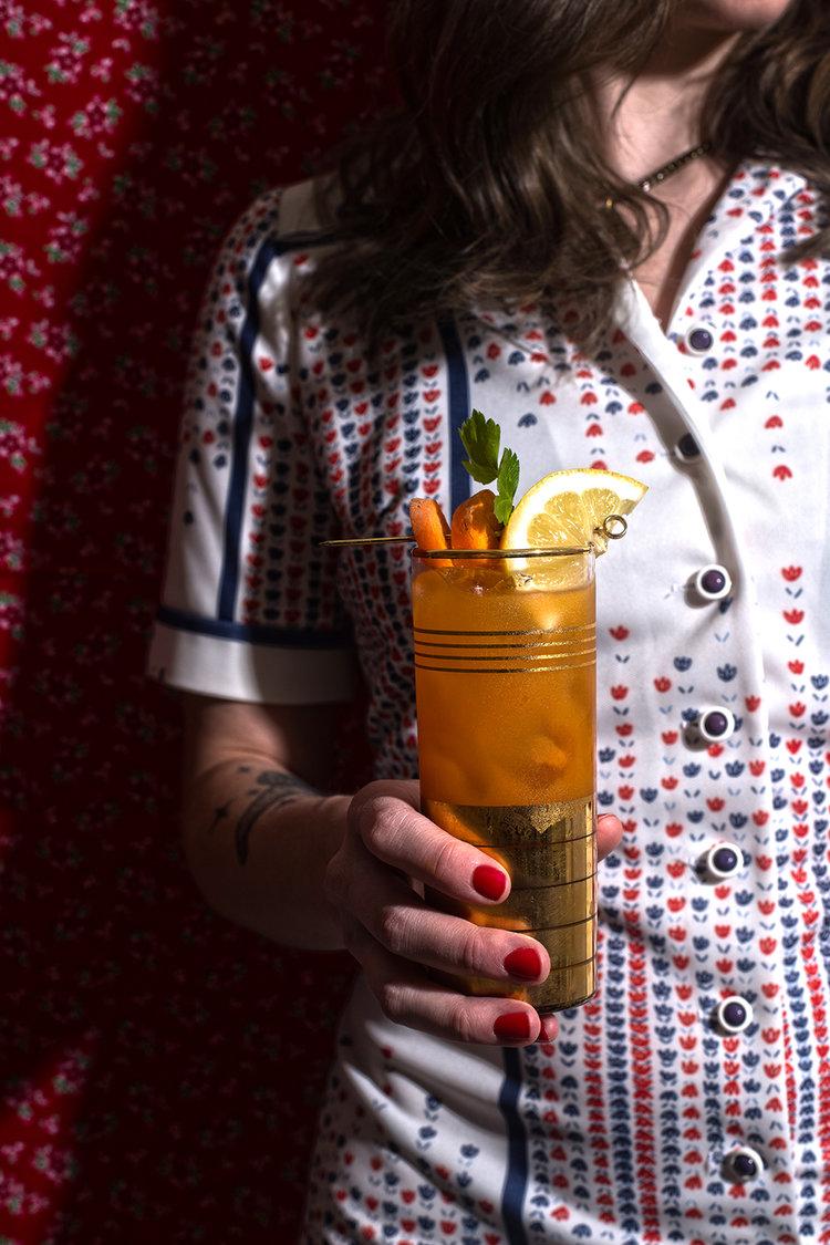 KrogstadAquavit_Carrot_BloodyMary_Cocktail.jpg