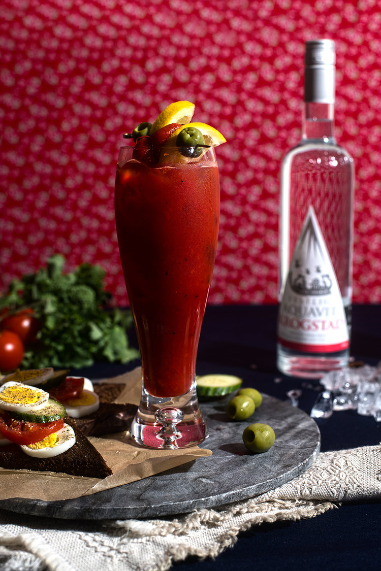 KrogstadAquavit_RedPepper_BloodyMary_Cocktail.jpg