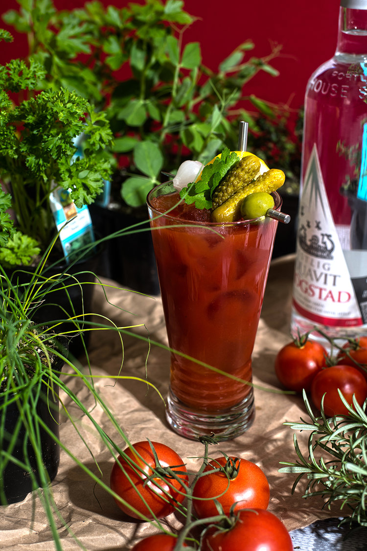 KrogstadAquavit_BloodyMary_Cocktail.jpg