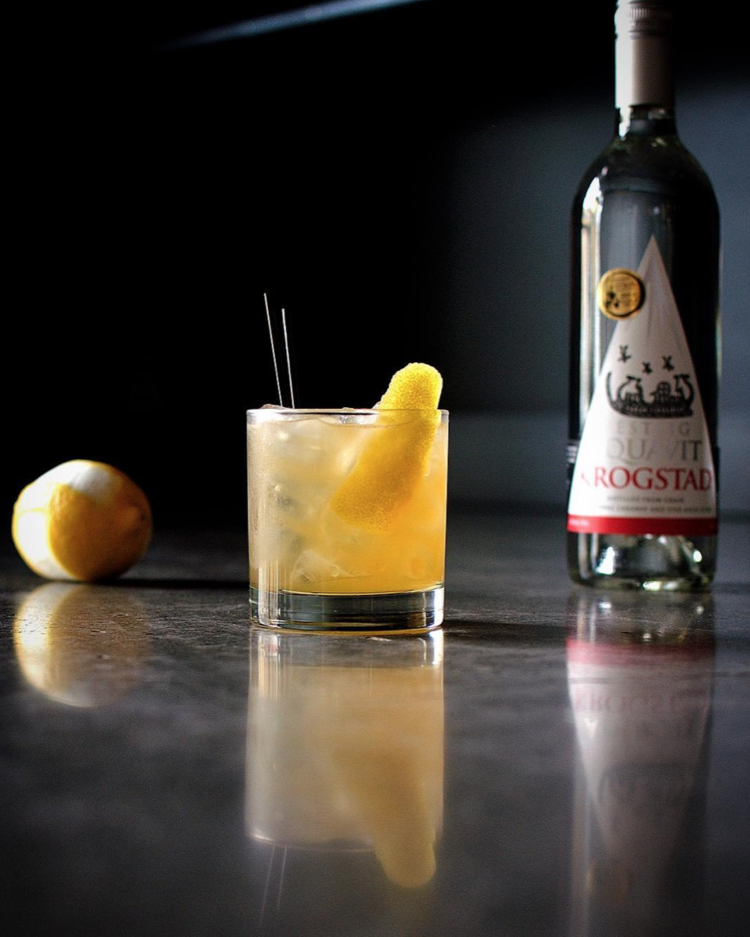 KrogstadAquavit_Tea_Cocktail.png
