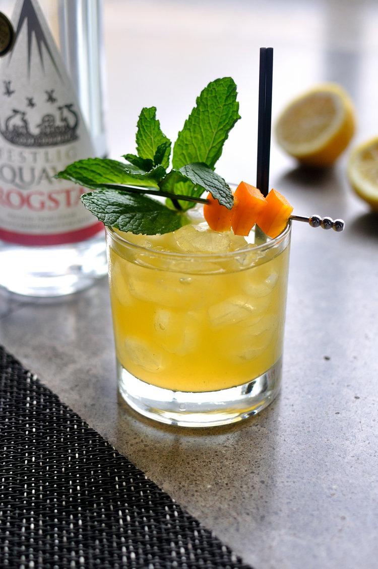 KrogstadAquavit_PepperSmashNo2_Cocktail.jpg