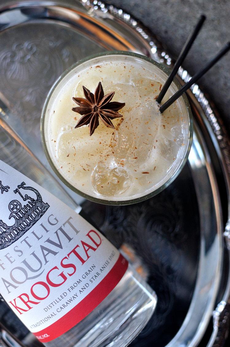KrogstadAquavit_VikingBreakfast_Cocktail.jpg