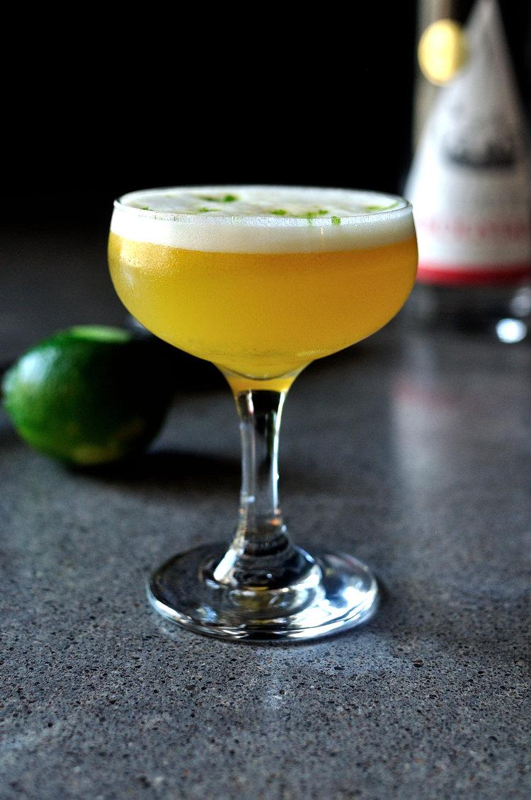 KrogstadAquavit_PassionfruitSour_Cocktail.jpg