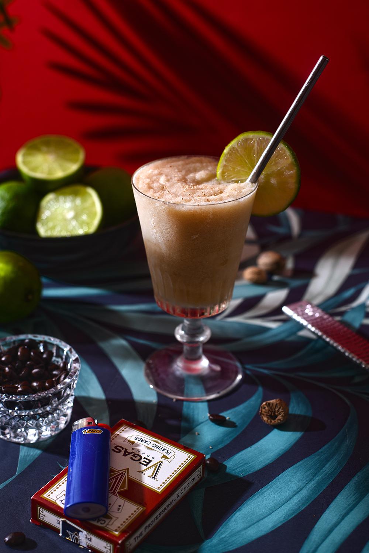 KrogstadAquavit_Tiki_Cocktail.jpg