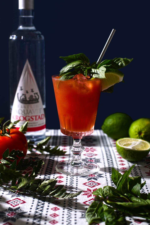KrogstadAquavit_SwedeInSaigon_BloodyMary_Cocktail.jpg