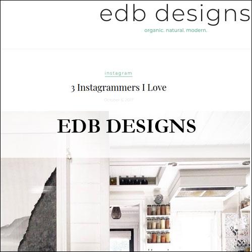 Insiem House - Press - EDB Designs