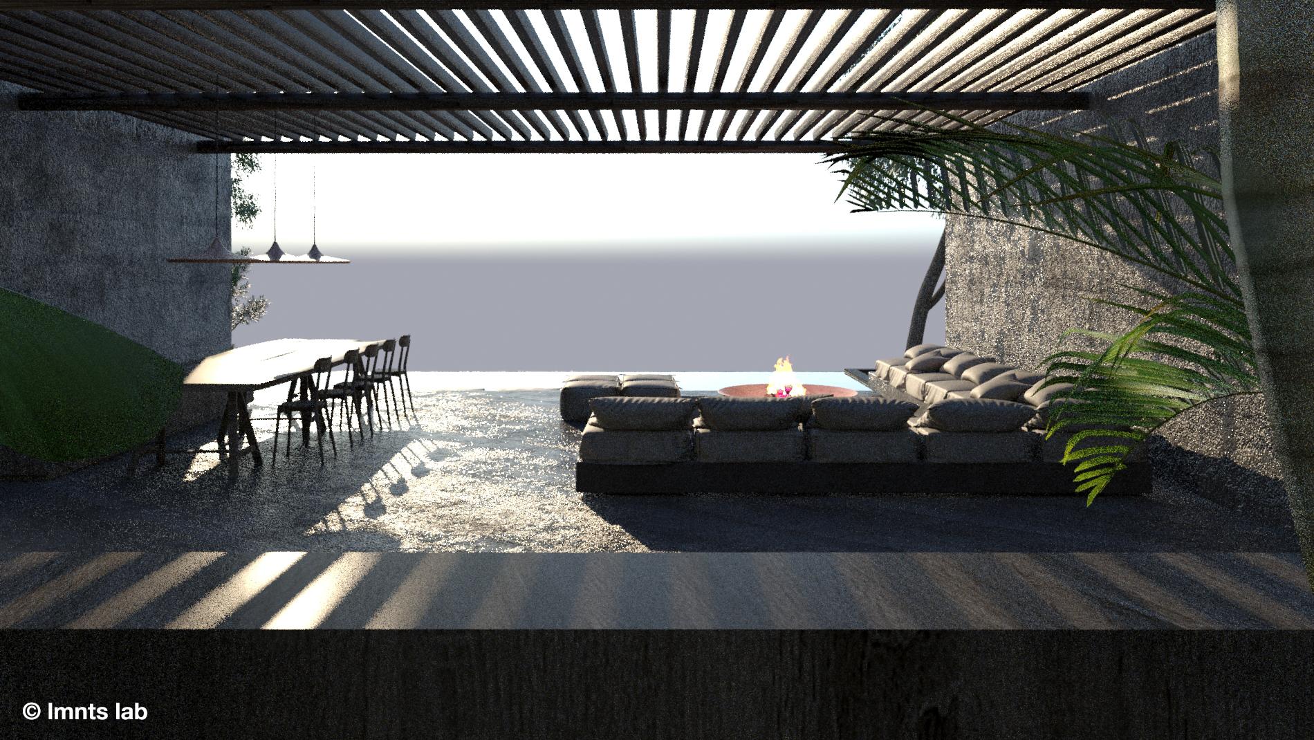 Villa D 02.jpg
