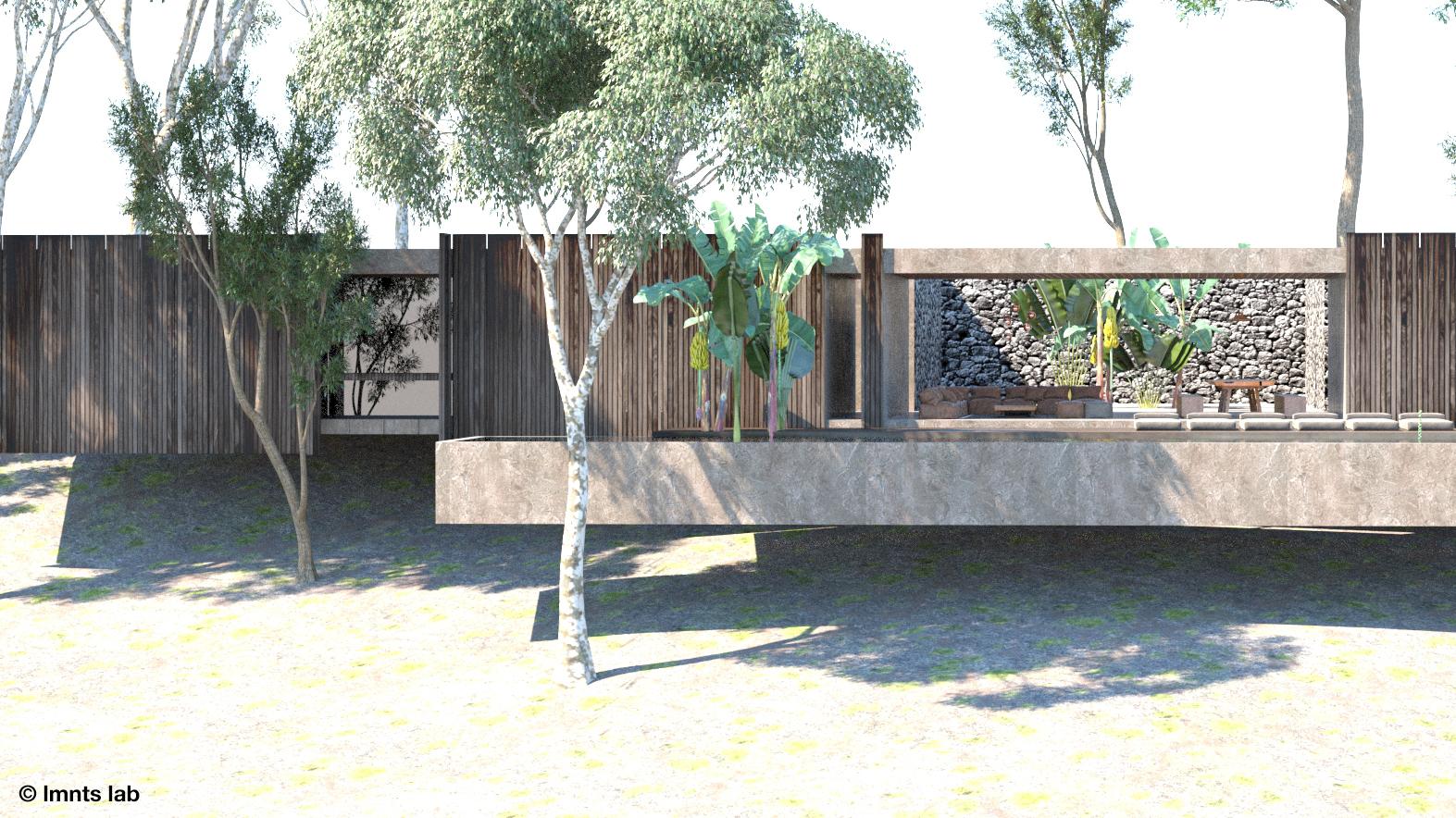 Villa D 04.jpg