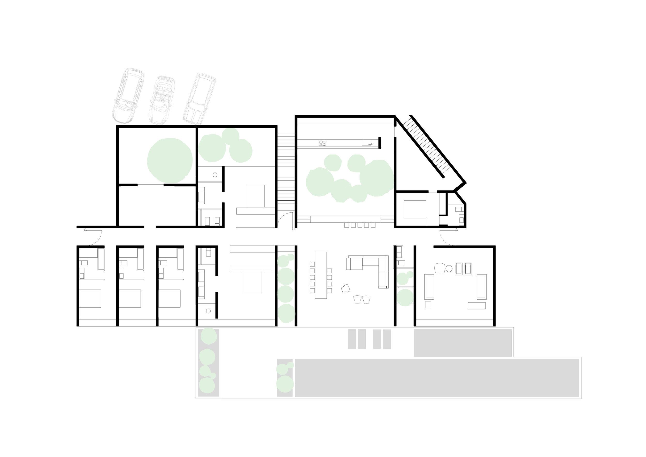 Villa D 05.jpg