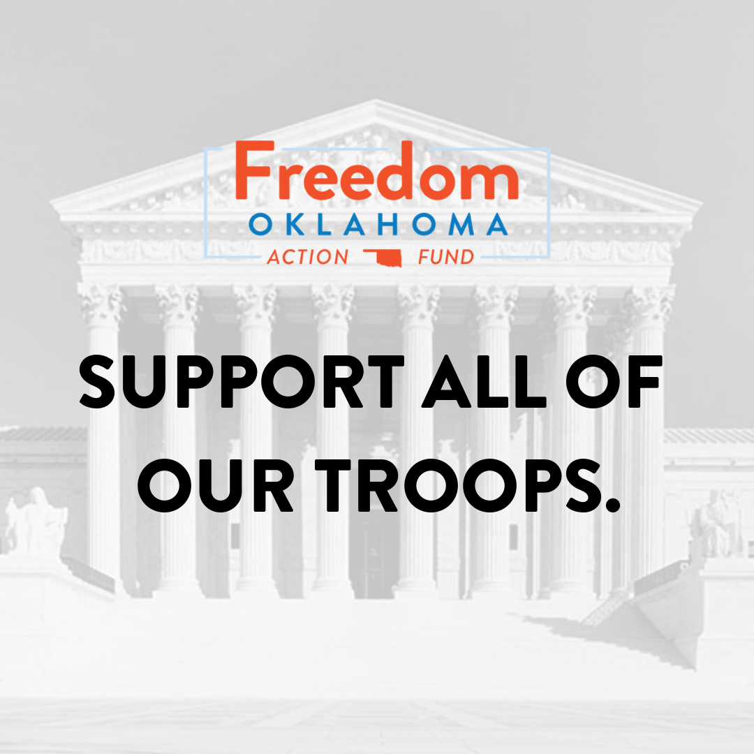 Freedom-Oklahoma_Support-all-of-our-troops