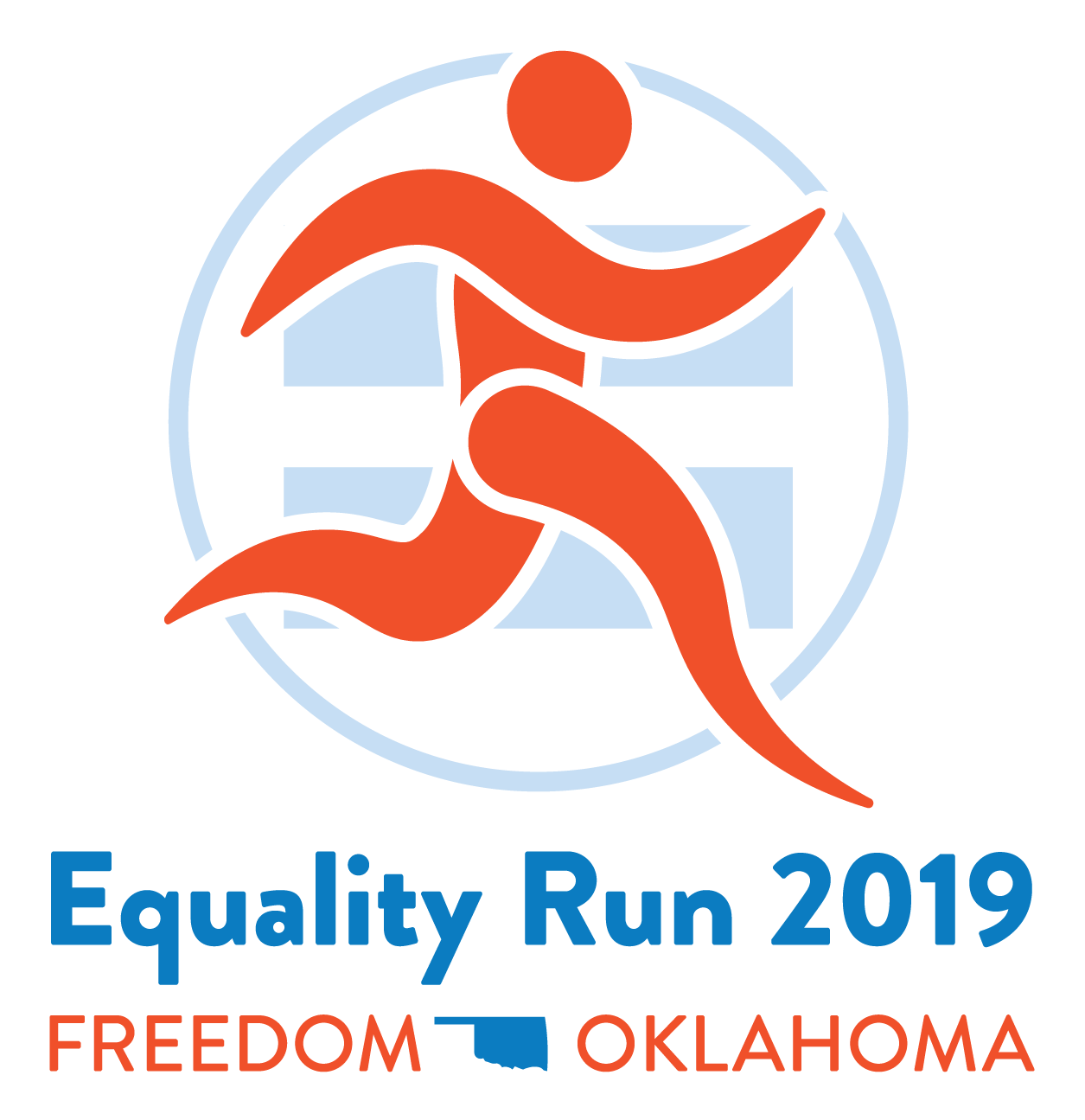 equalityrun-logo-transparent-02.png